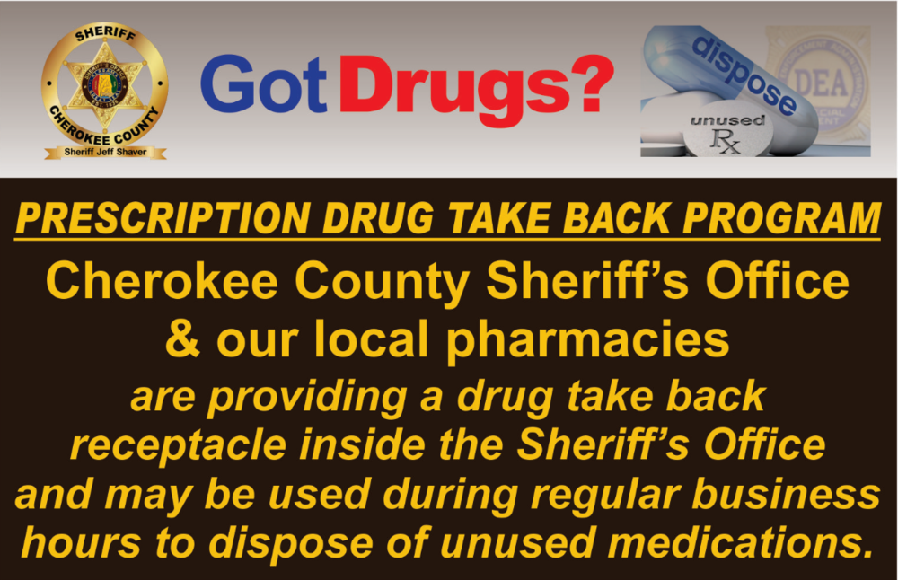 drug take back.PNG