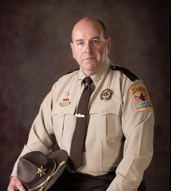 Sheriff photo.jpg
