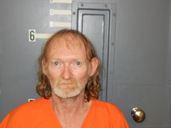 Inmate Roster Cherokee County Sheriff Al