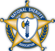 Logo for National Sheriffs' Association